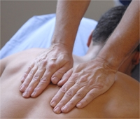 http://outsideinlife.com/upload/massage01.jpg